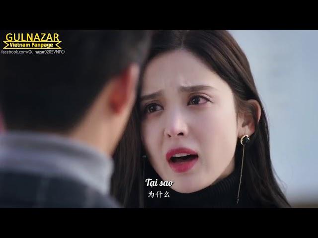 [Vietsub] Trailer 1 10 N?m 3 Tháng 30 Ngày - C? L?c Na Trát, ??u Kiêu, T? Chính Khê,...