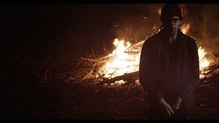 """J. monty """"City On Fire"""" Official Video (@JmontyStudios)"""