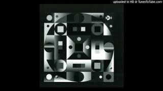 Few Nolder - Noughts (Matt Walsh remix)