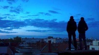 VANDAL Bande Annonce (Ramzy Bedia - Marina Foïs - 2013)