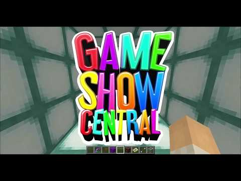 Game Show Central Admin Q&A + Strike-Out Season 12 Updates!