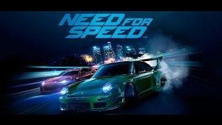 Need For Speed Extra - Prestige 2