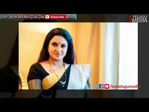 Actress Sukanya Caught in Prostitution at goa   గోవాలో అడ్డంగా దొరికిన సుకన్య  Toptelugu media