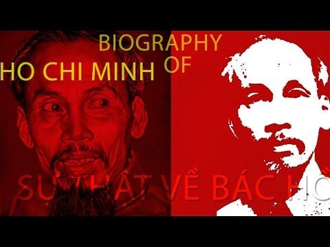Hồ Chí Minh toàn tập - Lịch sử chính xác Chủ tịch Hồ Chí Minh - Đảng cộng sản việt nam csvn
