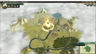 Civilization V Infinate Coins (Brave New World) (Cheat Engine)