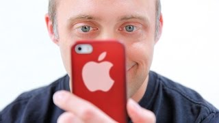 6 iPhone Productivity Hacks