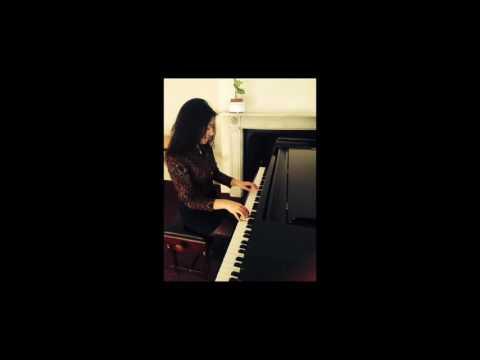 Beethoven Sonata Op 24