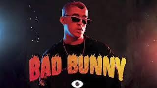 La Difícil-Bad Bunny(video oficial) YHLQMDLG Remix.mp3
