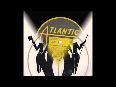 Manhattan Transfer - My Heart's Desire - Beautiful Doo Wop Ballad