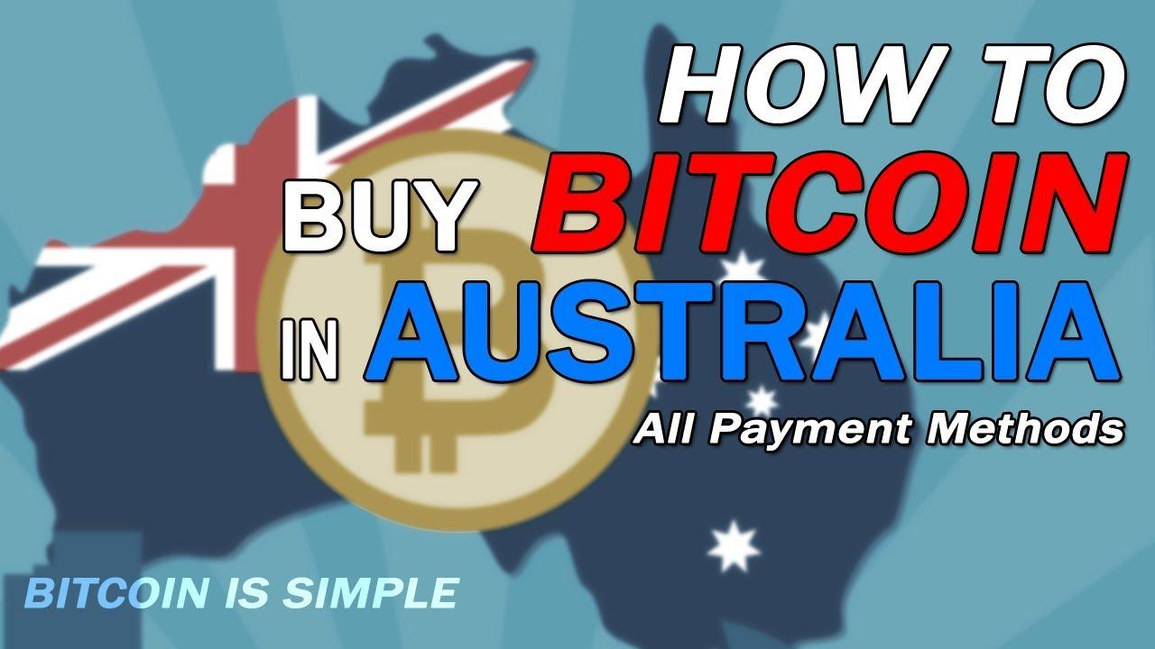 best way to buy bitcoin