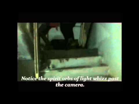 Paranormal Activity at Highland Tower, Ampang by Jason Francis Travel Video