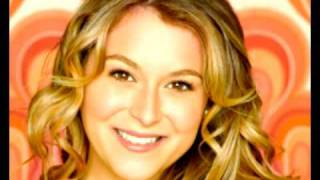 Alexa Vega Now When I Close My Eyes(New Song+HQ MP3)