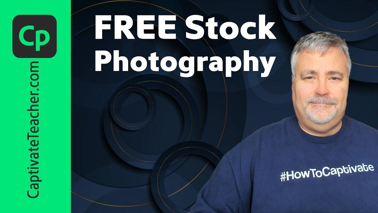 free adobe stock photos