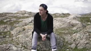 Nick Egibyan - Im Poxaren (New Version)