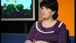 Krvaxndzor - Sose Babayan (Extrasens)