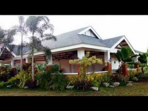 Alta Tierra Subdivision - Countryside Living Near Manila
