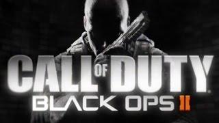 Прохождение игры Call of duty Black ops 2 Миссия 11 Судный день