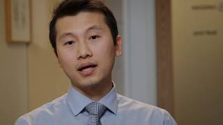 Fangfang Xing, MD Pain Medicine Specialist, Swedish Pain Services