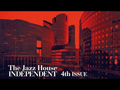 Top Acid jazz Masterpieces Collection - Vol.4