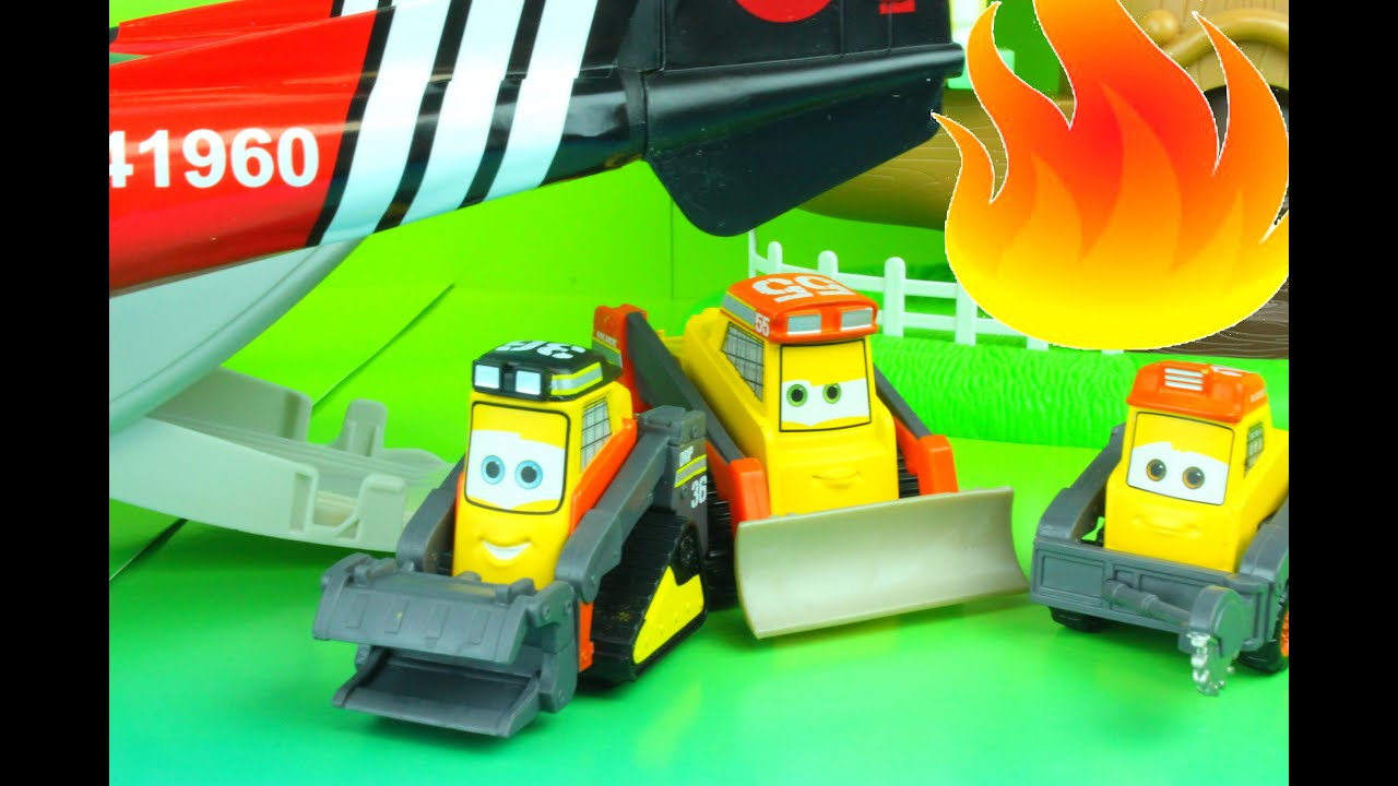 disney planes dusty toy with Watch on B00C6Q1UJQ besides Diy Pixar Costumes also Watch in addition 261781985925 as well Review Planes Fire Rescue Toys.