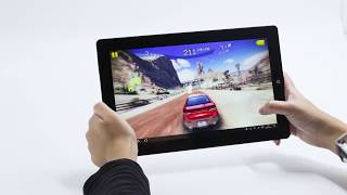 Best Teclast windows Tablet laptop in 2018