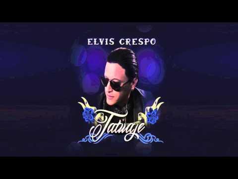 Ahí Na' Ma feat. Lenny Santos - Elvis Crespo - Tatuaje