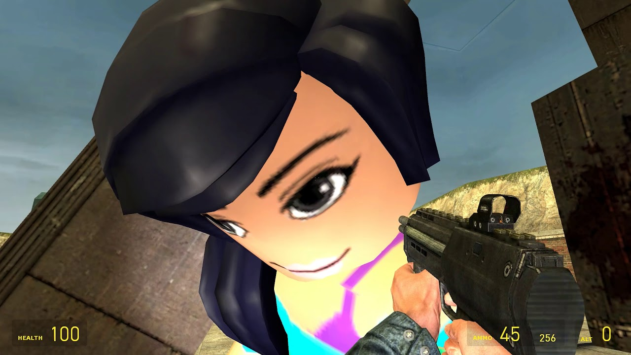 Roblox Woman Face Id Steam Community Video Torturing A Woman Face Roblox Garry S Mod