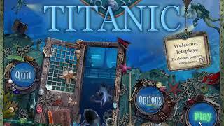 lets attempt hidden expedition titanic part 2