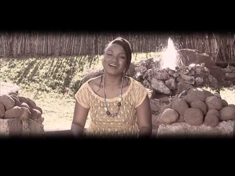 charma gal mokgwenyana
