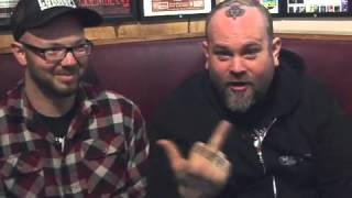 crippled and broken interview with fit for an autopsy