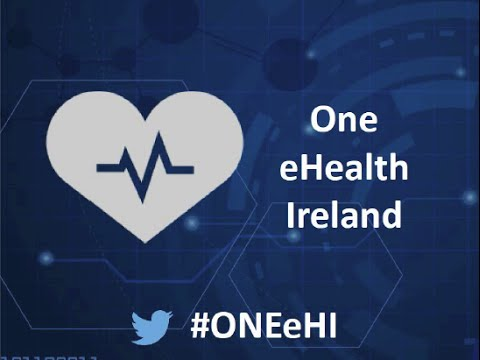 health one ireland - podcast