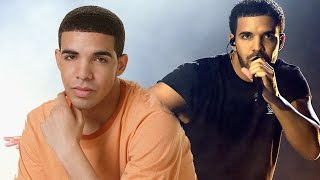 Top 10 Facts About Drake