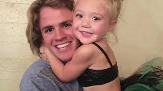 Second Ever Video/The LaBrant Fam/Cole and Everleigh➡️FANMADE