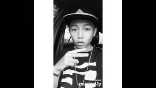 Download Kumpulan Video Musically Indonesia   Naufan Raid Azka PlanetLagu com