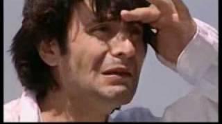 Горцы от ума - Как мужчина должен плакать!