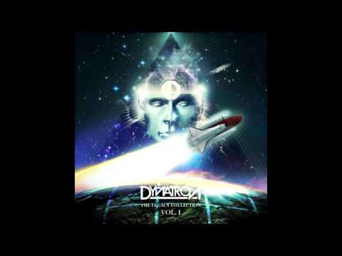 """Dynatron - """"The Legacy Collection, Vol I"""" [Full Album - Official - 2016]"""