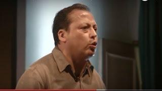 Creciendo de cero | Marcelo Guital | TEDxUTFSM
