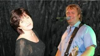 """Heidi Hauge & Johnny Hansen ~ """" Whose Bed Have Your Boots Been Under"""""""