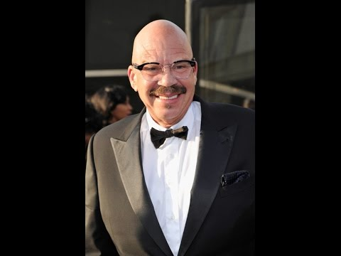 Why Is Radio Host Tom Joyner Getting Booted From His Show?