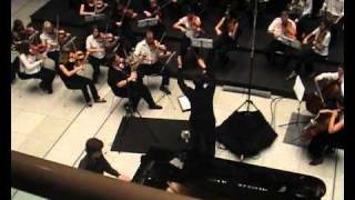 Ludwig van Beethoven  Konzert Nr. 3 für Klavier und Orchester c-moll (op. 37)