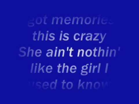 Omarion - Ice Box with Lyrics