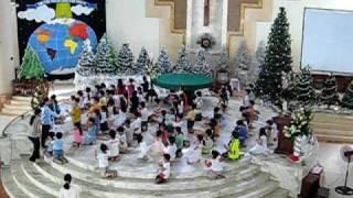 Doan (Noel 2007)