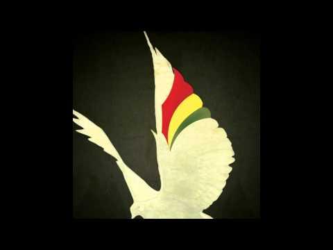 Jon Wayne and the Pain- My Whole World mp3
