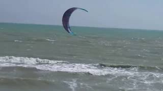 Станица Благовещенская - Пляж(, 2016-06-19T23:28:43.000Z)