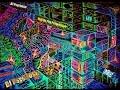 NEELIX GOA TRANCE 2013 ♪ॐ♪♪ॐ♪ ( FACE-TRIP-LSD ) MIX DJ Psychose (:-Ƹ̵̡-Omॐ-☻Ψღ