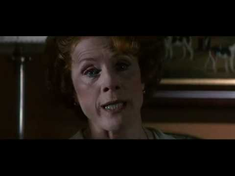 Great Scenes From Stephen King Films 2 (Dolores Claiborne)
