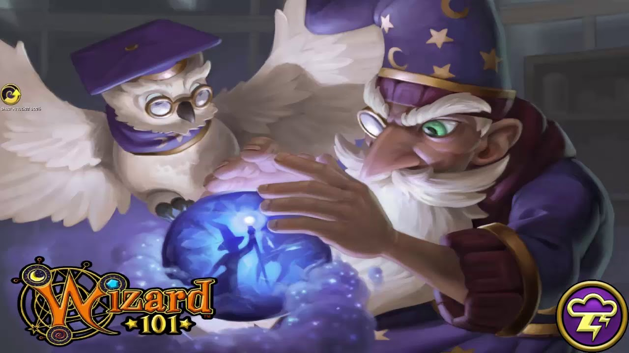 Free to Play – Wizard101 | Tips & Hints For gamers who play
