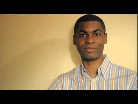 Niegel Smith Talks Venus