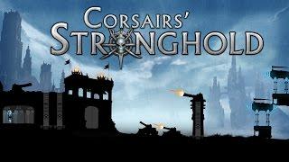 Tera Corsair Stronghold offensive leader tips *failed raid*