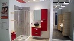 Magasin de Cuisine & Salle de bains - Showroom Oskab Lille
